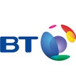 British Telecomm